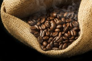 Coffee Bean Qualities Defined