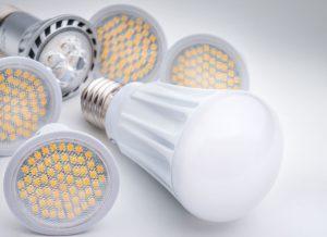 LED wholesale